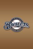 Milwaukee Brew...
