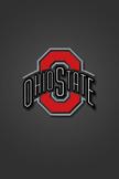 Ohio State Buc...