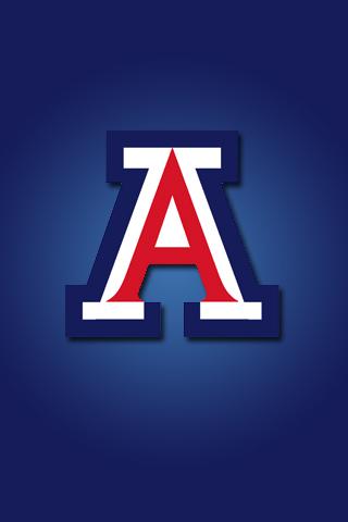 Arizona Wildcats