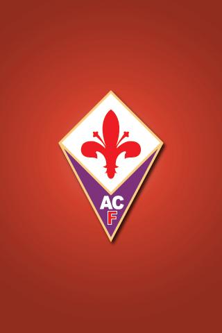Fiorentina AC