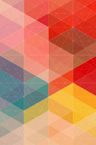 Complex Pattern
