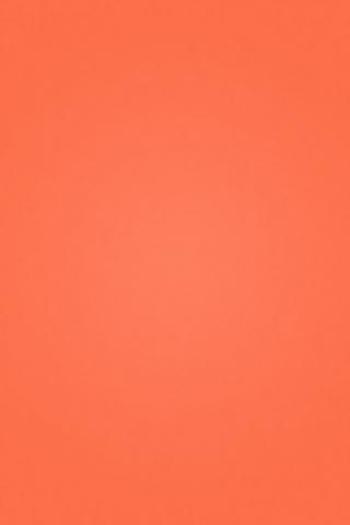 Outrageous Orange